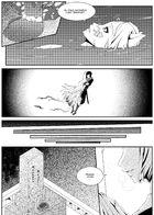 Kyuubi no Kitsune : Capítulo 3 página 31