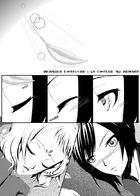 Kyuubi no Kitsune : Capítulo 3 página 1
