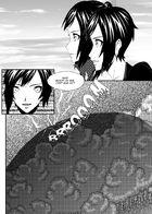 Kyuubi no Kitsune : Capítulo 3 página 13