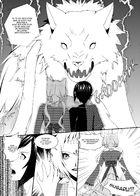 Kyuubi no Kitsune : Capítulo 3 página 24