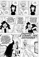Paradise : Chapitre 7 page 1