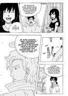 Paradise : Chapitre 7 page 14