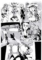 Desert Rats : Chapitre 1 page 5