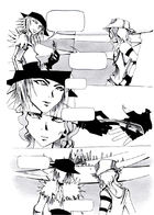 Desert Rats : Chapitre 1 page 7