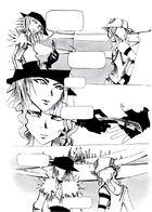 Desert Rats : Capítulo 1 página 7