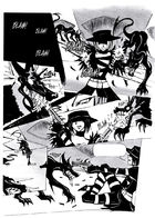 Desert Rats : Chapitre 1 page 8