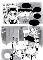 Desert Rats : Chapitre 1 page 10