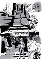 Desert Rats : Chapitre 1 page 12