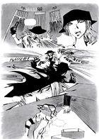 Desert Rats : Chapitre 1 page 13