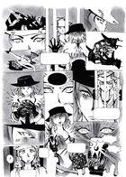Desert Rats : Chapitre 1 page 15