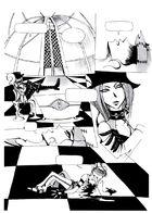 Desert Rats : Chapitre 1 page 16