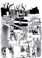 Desert Rats : Chapitre 1 page 21