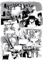 Desert Rats : Chapitre 1 page 22