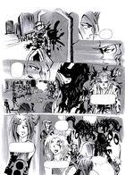 Desert Rats : Chapitre 1 page 23