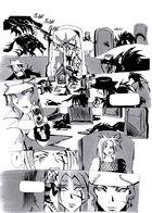 Desert Rats : Chapitre 1 page 24