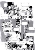 Desert Rats : Chapitre 1 page 27