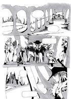 Desert Rats : Chapitre 1 page 29