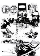 Desert Rats : Chapitre 1 page 35
