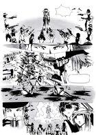 Desert Rats : Chapitre 1 page 37