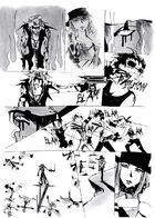 Desert Rats : Chapitre 1 page 38