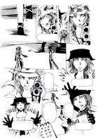Desert Rats : Chapitre 1 page 39