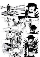 Desert Rats : Chapitre 1 page 42