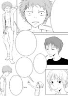 Level 53 : Chapitre 1 page 33