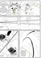Daniel Elvis : Chapitre 1 page 6