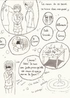 Secret music : Chapitre 1 page 6