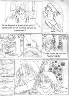 J'aime un Perso de Manga : Chapitre 2 page 16