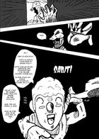 LCDADH : Chapitre 1 page 5