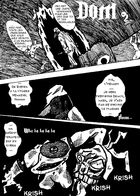 LCDADH : Chapitre 1 page 7