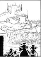Trois Mousquetaires : Chapitre 1 page 16