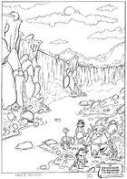 Trois Mousquetaires : Chapitre 1 page 42