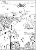 Trois Mousquetaires : Chapitre 1 page 7