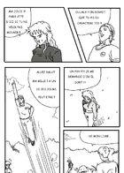 Guerriers Psychiques : Chapitre 22 page 3