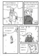 Guerriers Psychiques : Chapitre 22 page 4