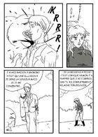 Guerriers Psychiques : Chapitre 22 page 5