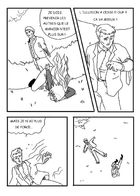 Guerriers Psychiques : Chapitre 22 page 7