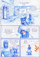 Black Ring : Chapter 2 page 2