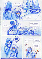 Black Ring : Chapitre 2 page 3