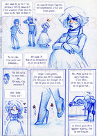 Black Ring : Chapitre 2 page 5