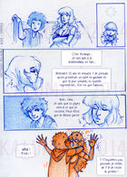Black Ring : Chapitre 2 page 7