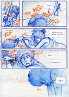 Black Ring : Chapitre 2 page 13