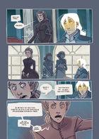 Plume : Chapitre 2 page 3