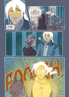Plume : Chapitre 2 page 4