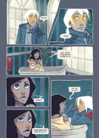 Plume : Chapter 2 page 6