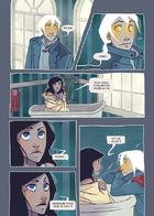 Plume : Chapitre 2 page 6