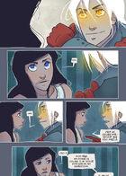 Plume : Chapitre 2 page 7