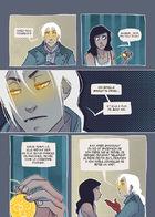 Plume : Chapitre 2 page 8